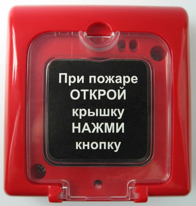 1322474607_3960
