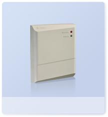 kontroller-upravleniya-dostupom-perco-sc-820
